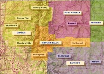 cvcc map