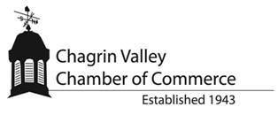 CVCC logo jpg.jpg