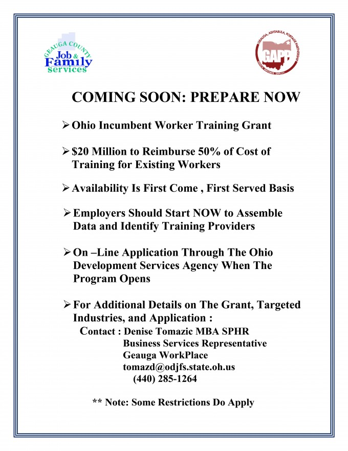 Informational Flyer for Ohio Incumbent Worker Training Grant v6_0001.jpg
