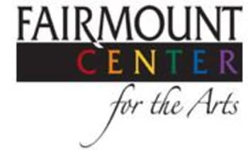 fairmount-arts.JPG-w350.jpg