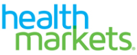 healthmarkets-w200.png