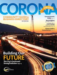 2017-Corona-Guide-Mini-Cover.jpg