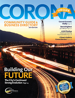 2017-Corona-Guide-Mini-Cover.jpg