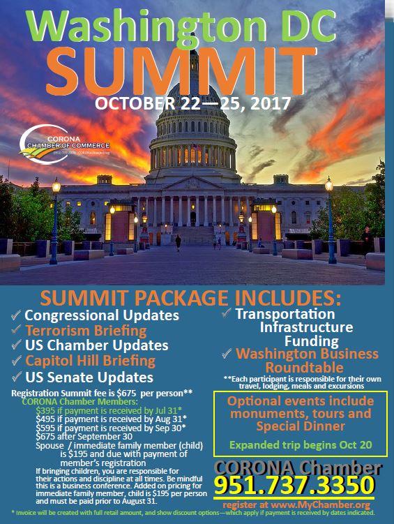 2017-Washington-DC-Summit-(Oct-22-25)-Flier(1).JPG