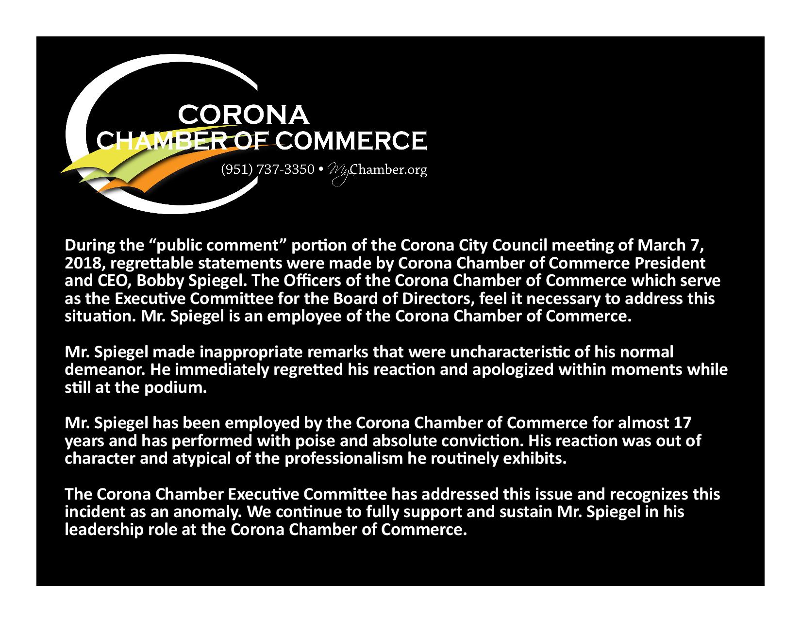 2018-0313-Exec-Comm-Response-to-March-7-City-Council-page-001.jpg