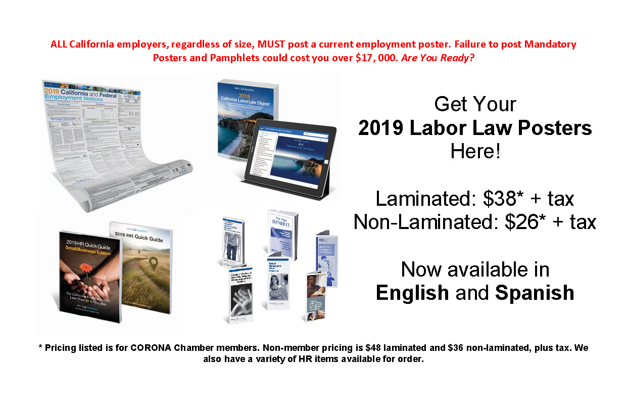 2019-Labor-Law-Poster-Sale-Sign.jpg