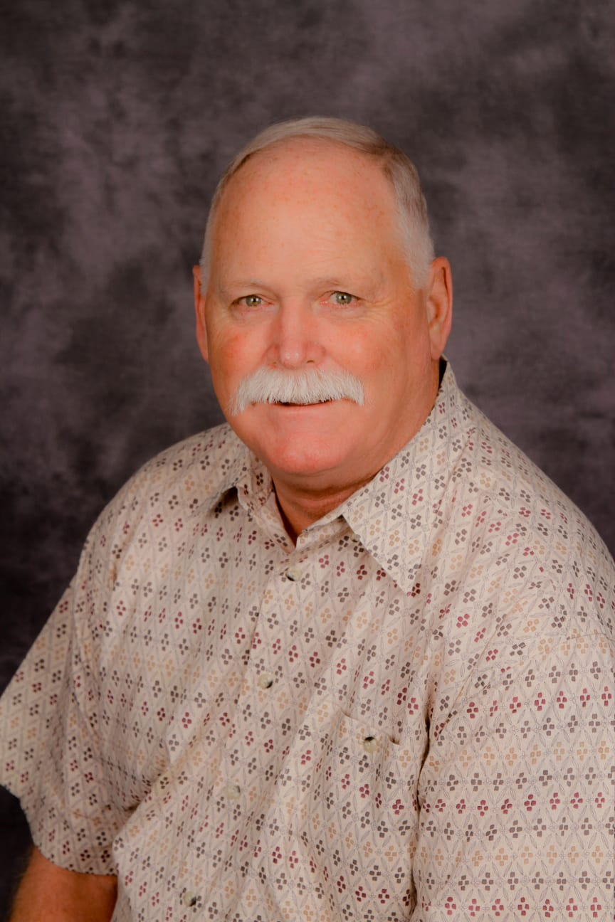 Jim Gore