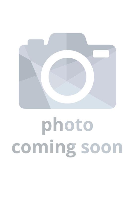 Michael Lin - Single photo.jpg