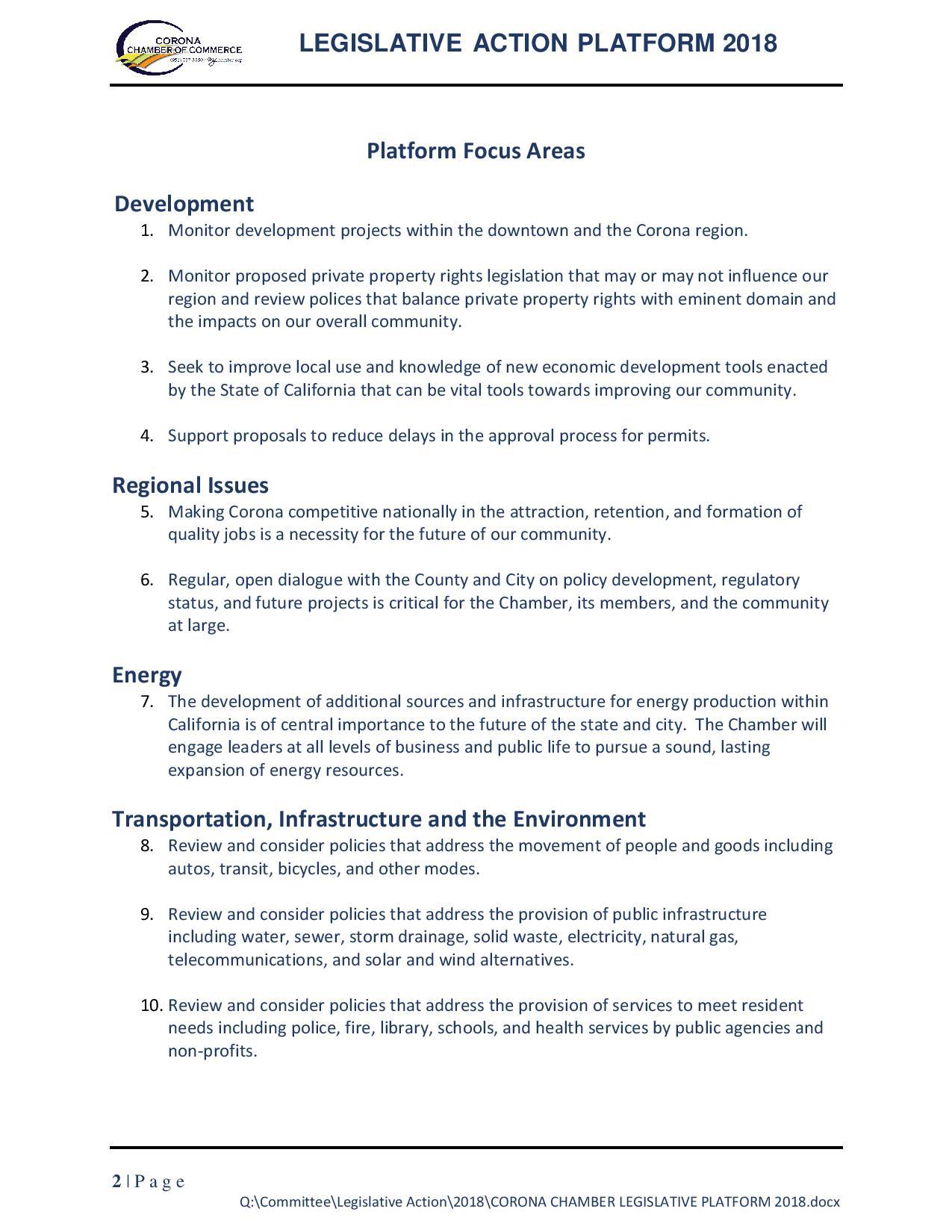 CORONA-CHAMBER-LEGISLATIVE-PLATFORM-2018-page-002.jpg