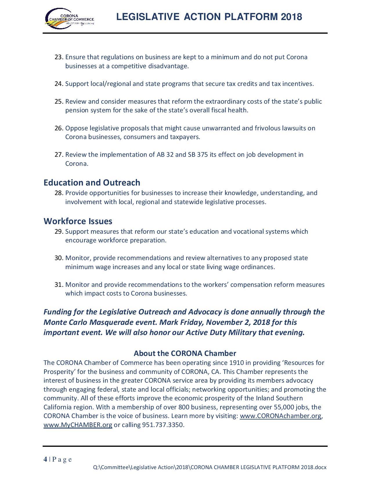 CORONA-CHAMBER-LEGISLATIVE-PLATFORM-2018-page-004.jpg