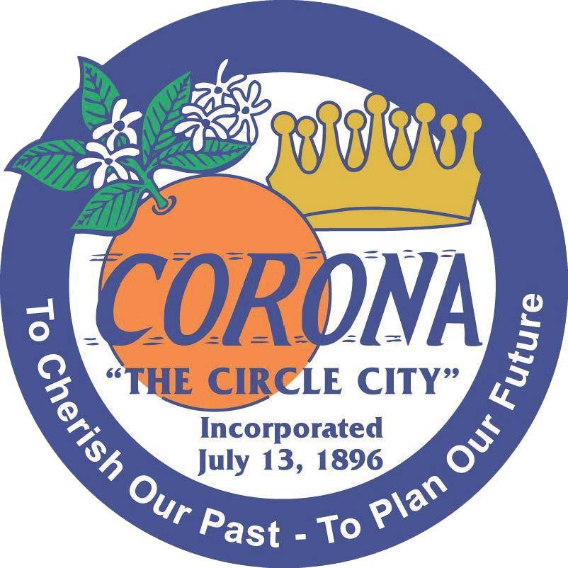 Corona CA Hummer Limo Corona California Hummer Limo Rentals