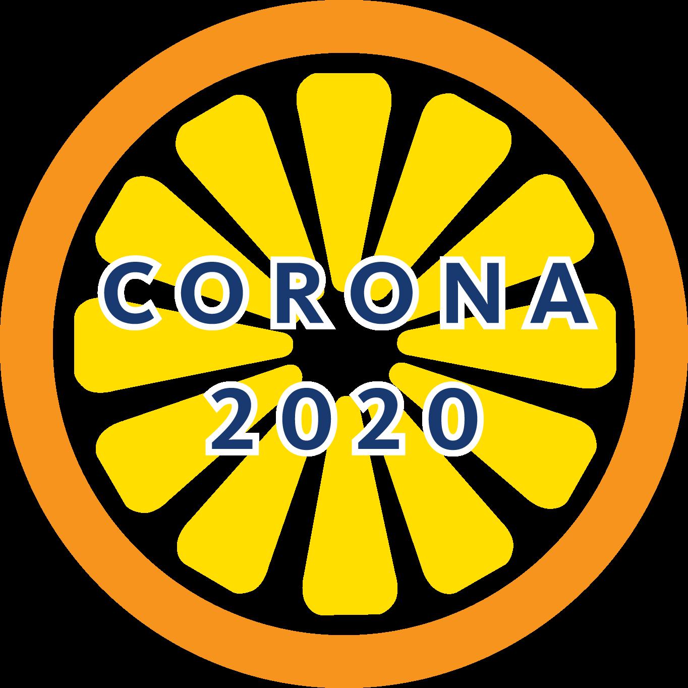 Corona-2020-logo.png