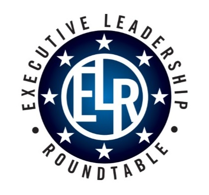 Executive Leadership Roundtable