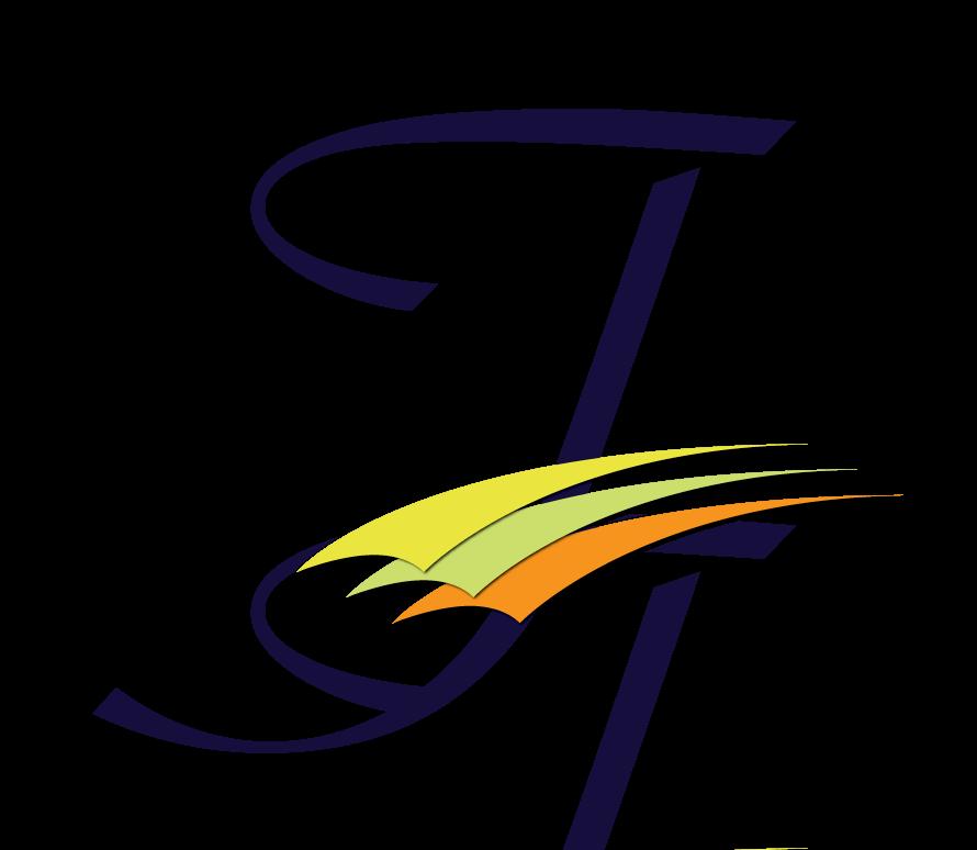 Foundation-Logo(1).png