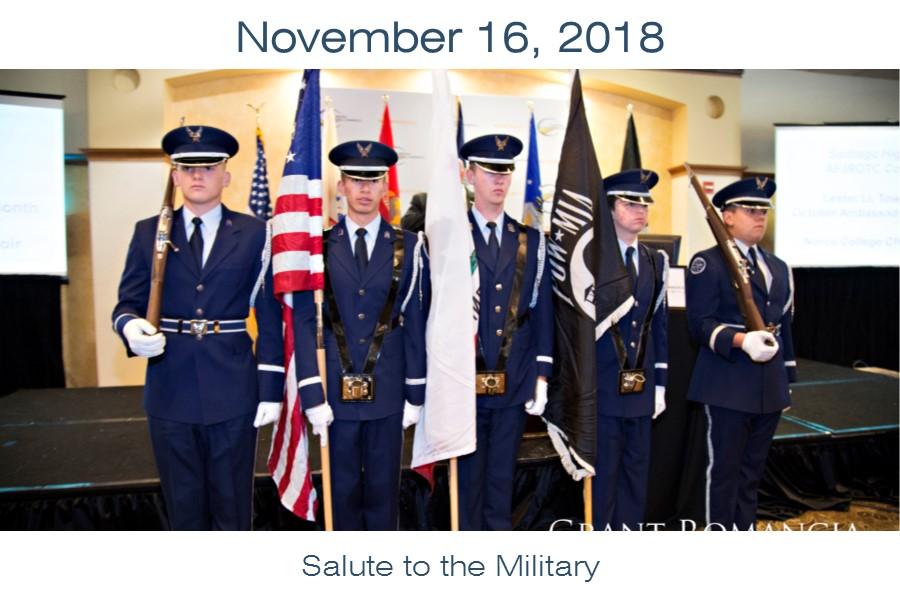 11-November-2018-GMC.jpg