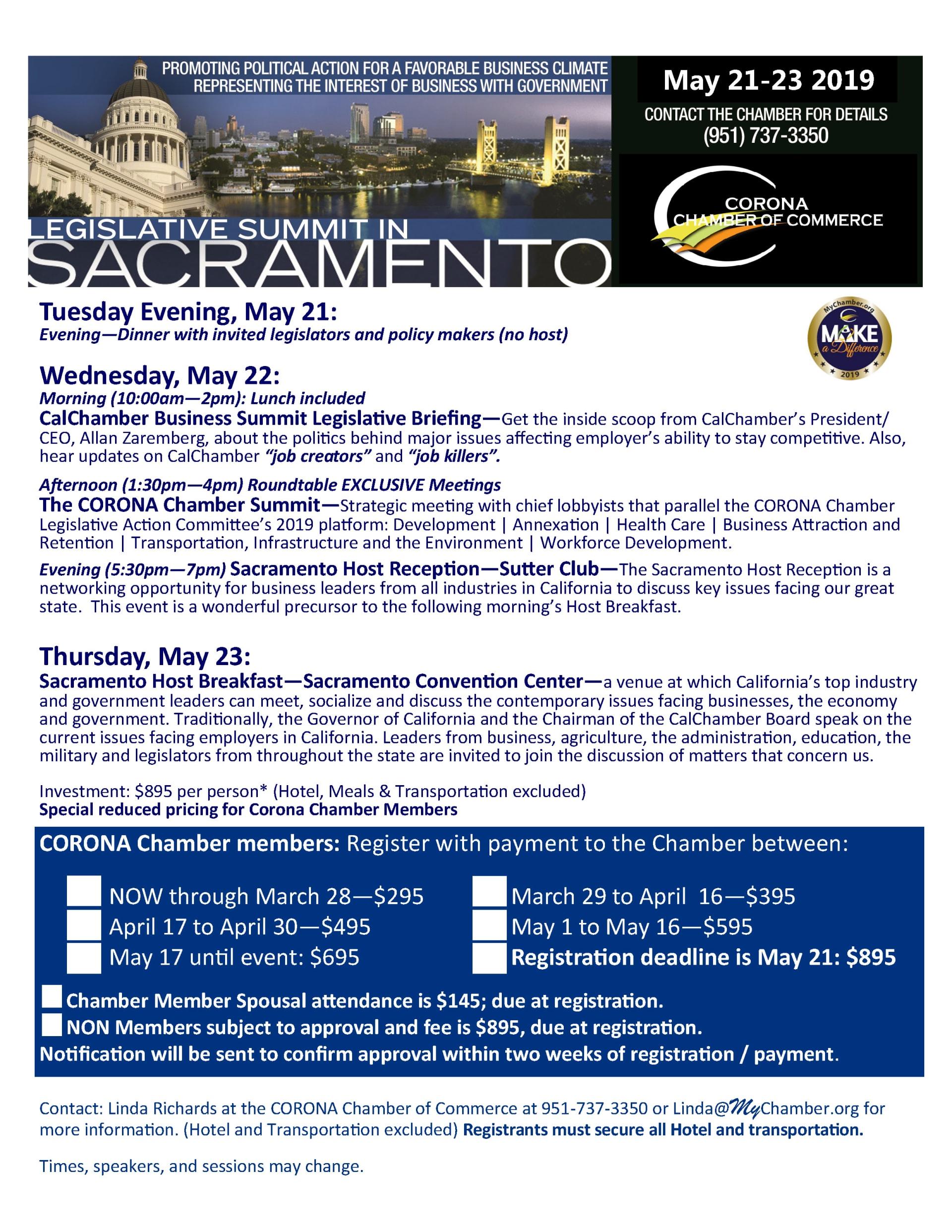 Sacramento-Summit-2019-May-21-to-May-23-w1920.jpg