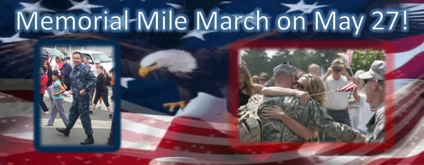 Memorial-Mile-March-Banner.jpg