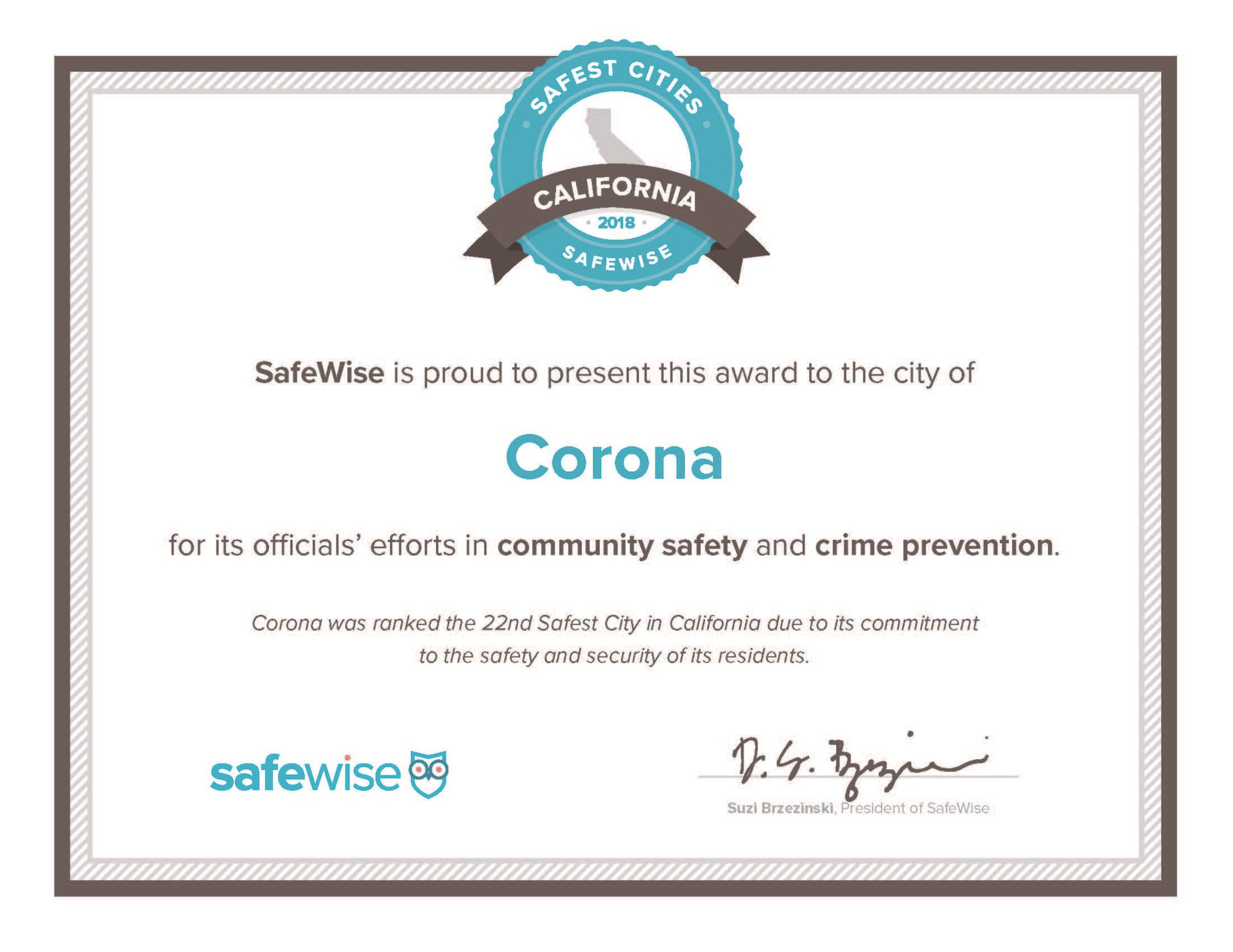 SW-Certificates-2018-California-(21)-w1920.jpg
