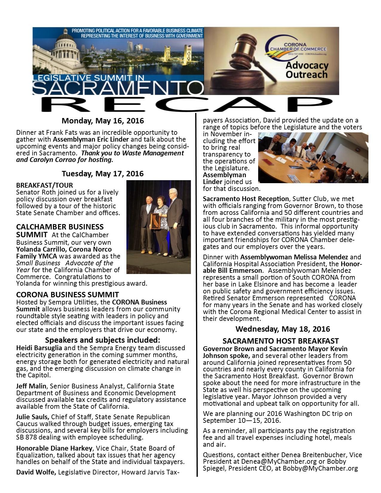 Sacramento_RECAP_(002).jpg
