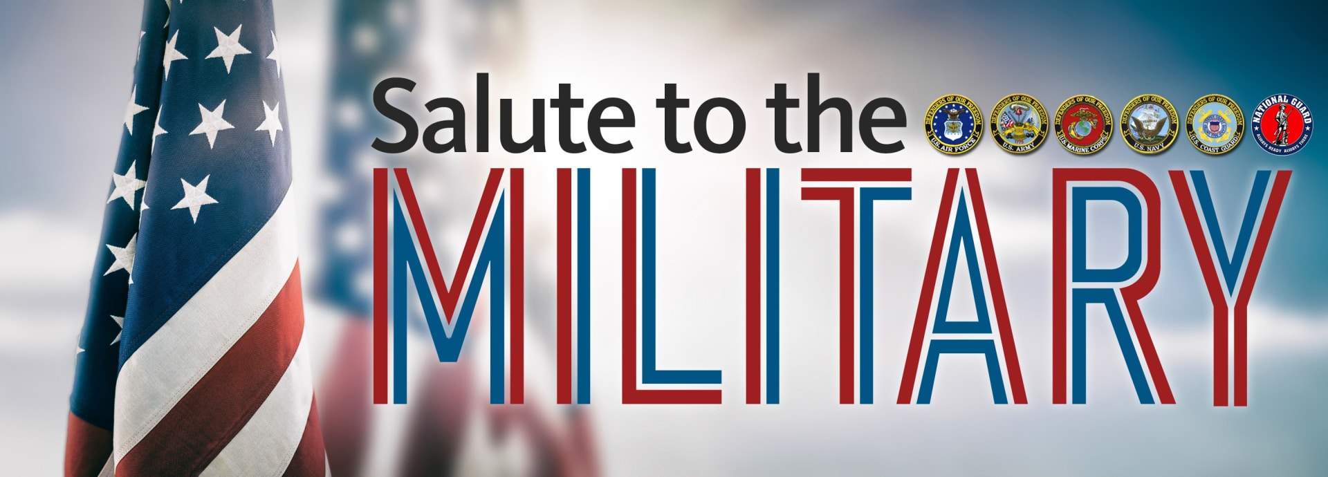 Salute-to-the-Military-graphic-revised-w1920.jpg