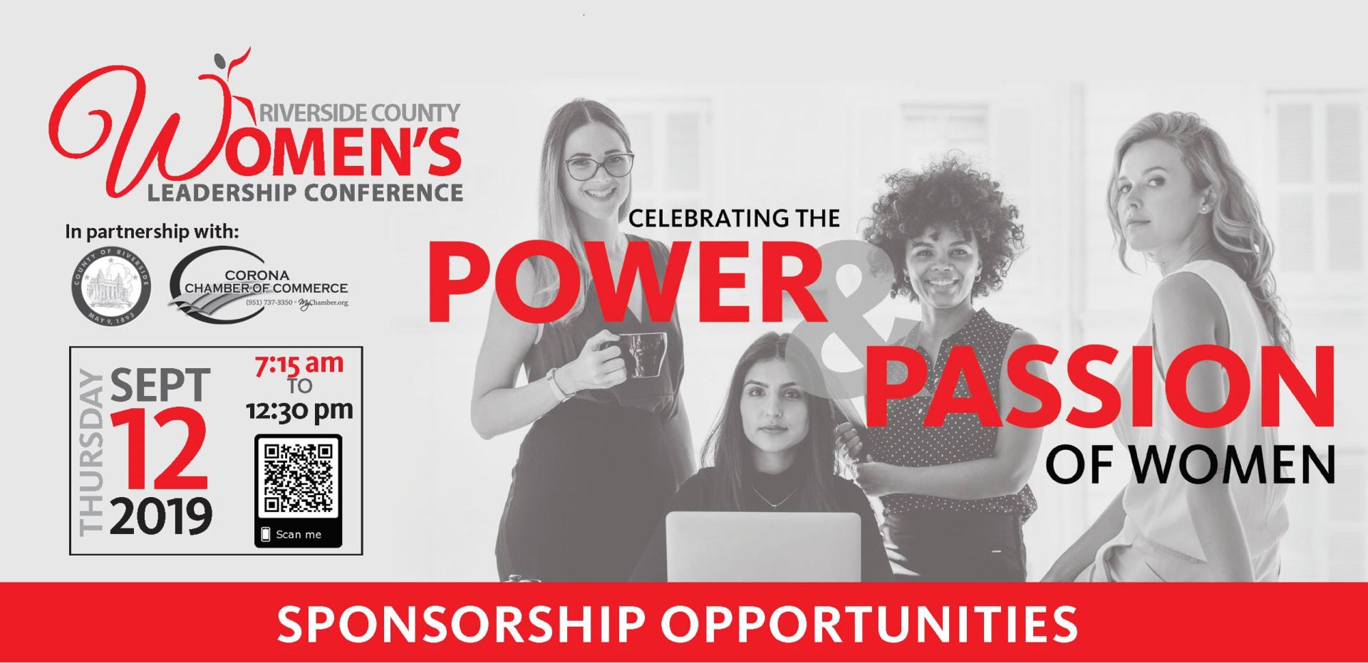 Screenshot-WLC-2019-sponsorship-header.JPG-w1920.jpg