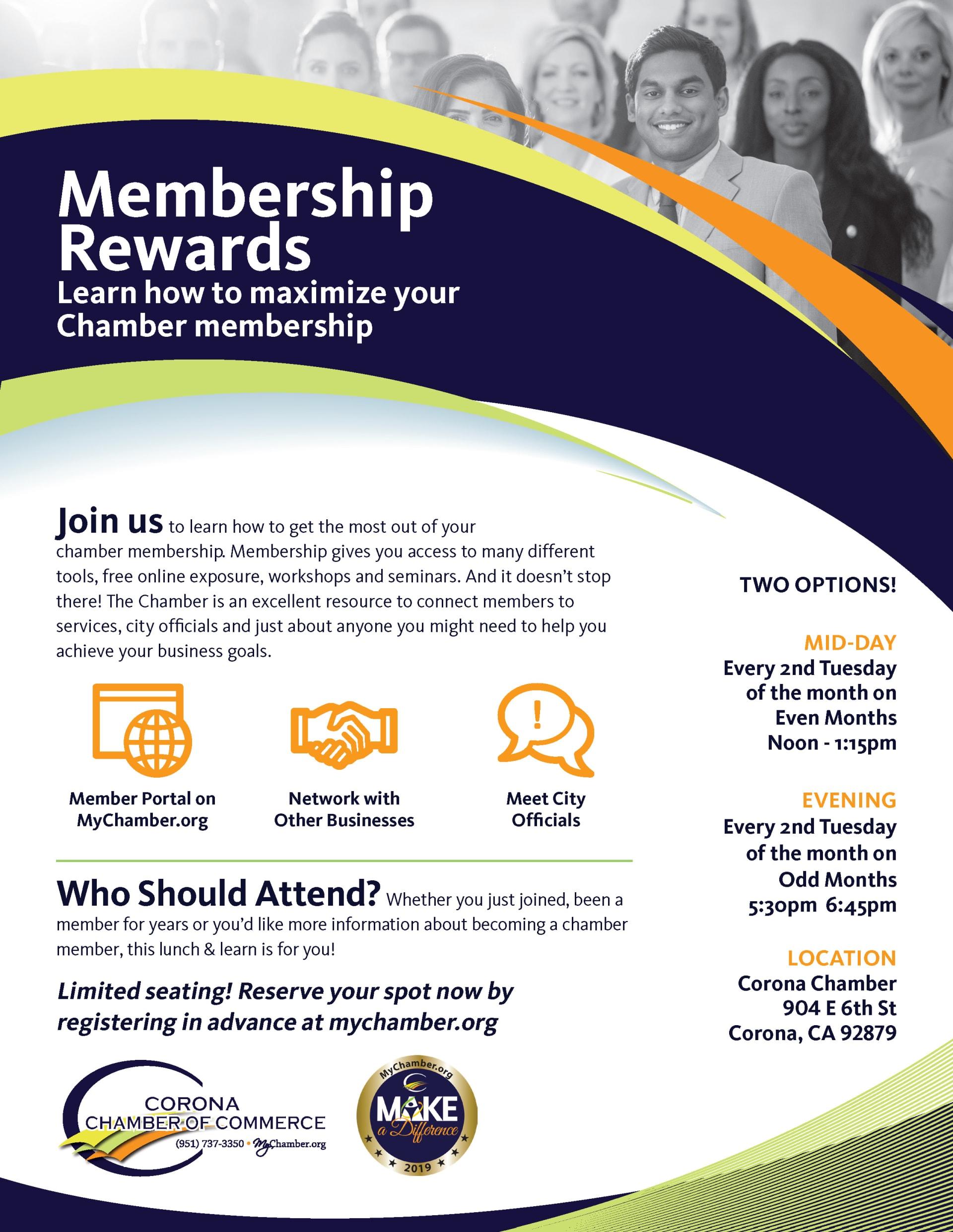 MembershipRewardsFlyer2019-w1920.jpg