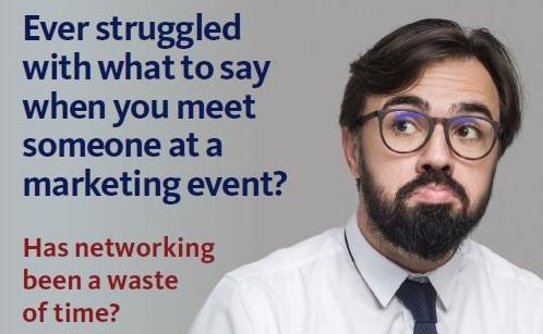 Networking-Workshop-11-29-18-WEB-SCROLL(1).jpg