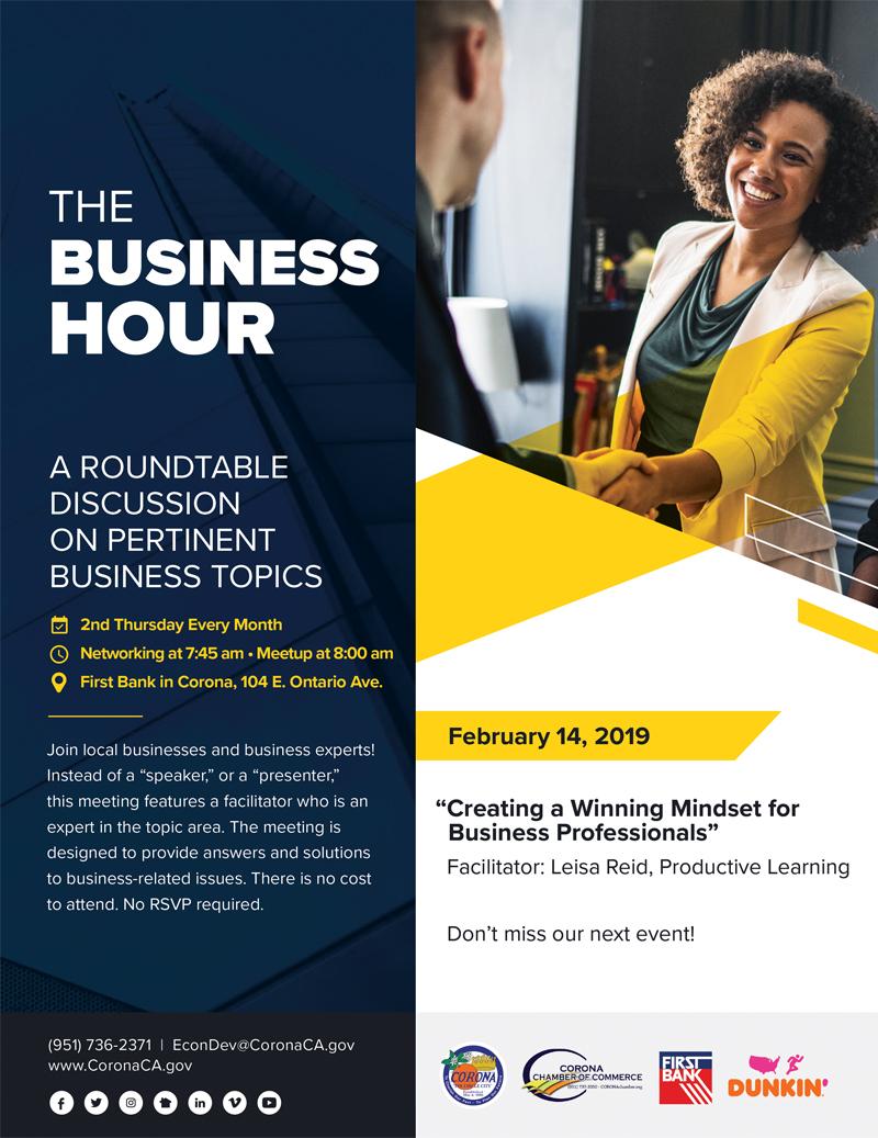 The-Business-Hour_Feb. 2019.jpg