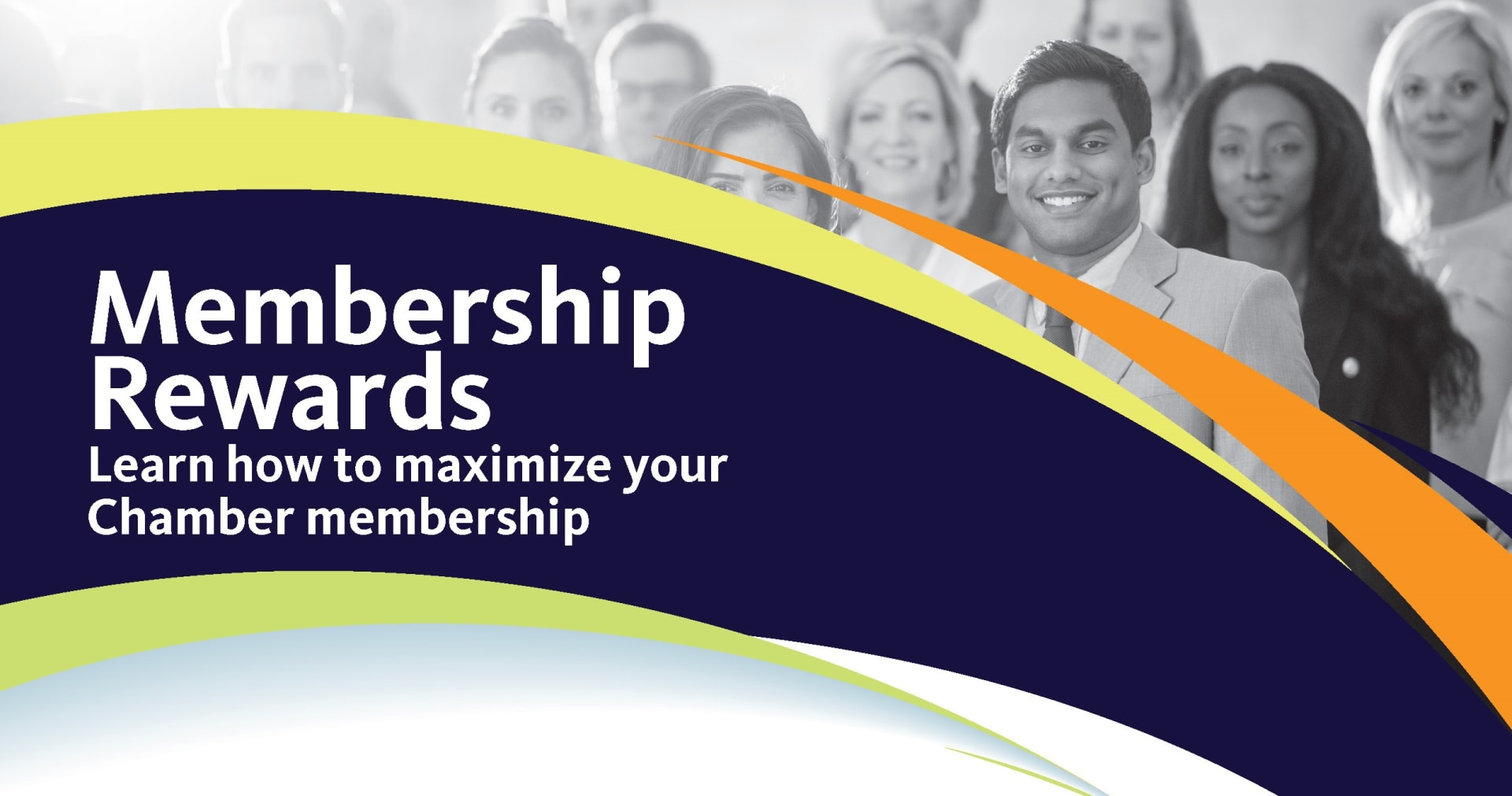 membership-rewards-for-home-page-scroll-w1920.jpg
