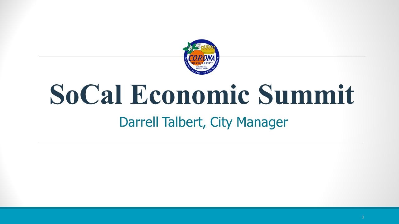 SoCal-Economic-Summit-6.21.17---FINAL-CS-(002).jpg