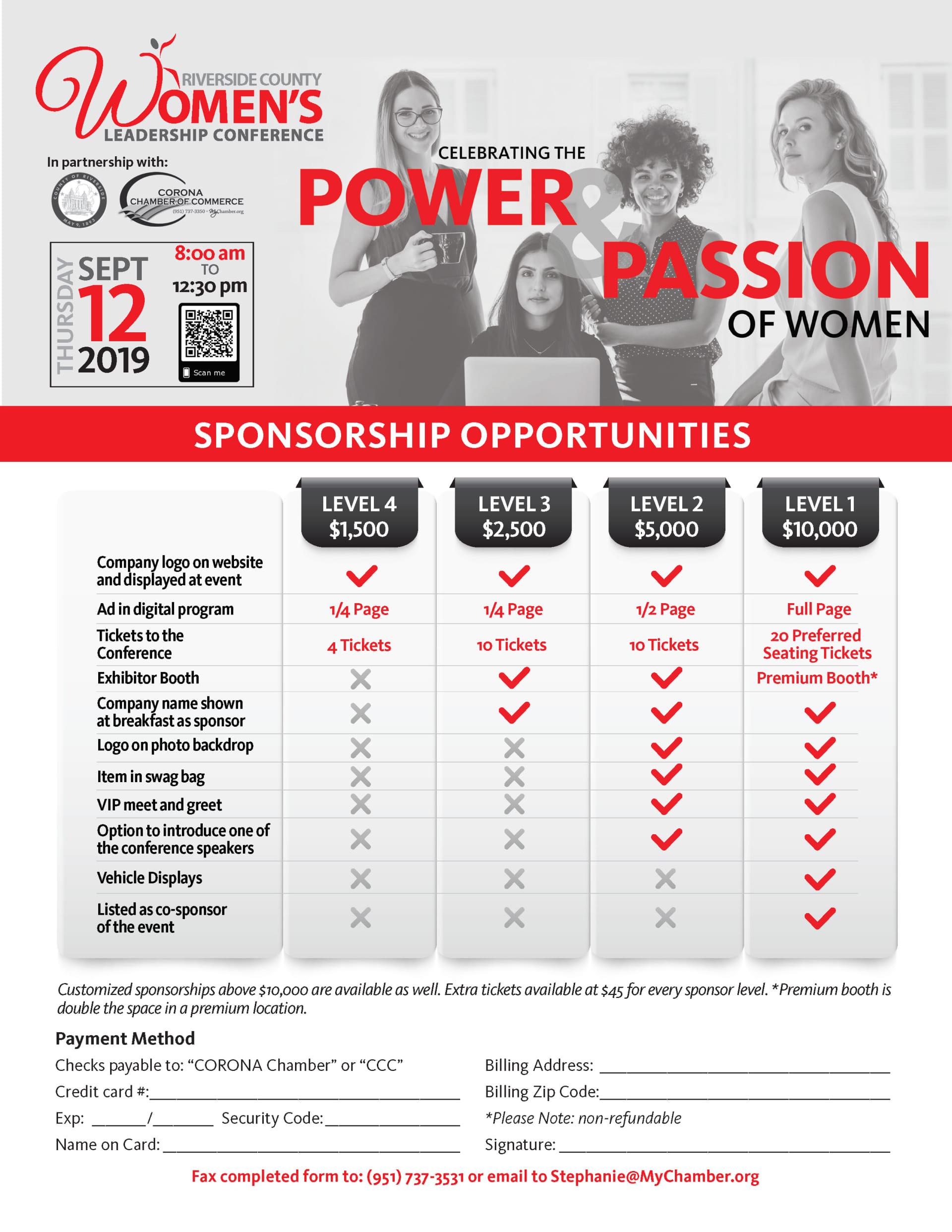 WLC2019_Sponsorship-w1920.jpg