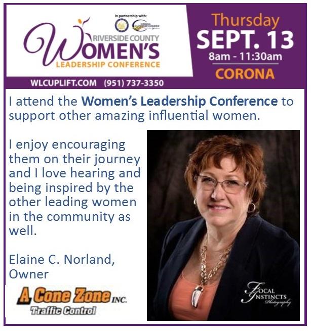 Elaine-Norland-Testimonial-WLC-2018.jpg