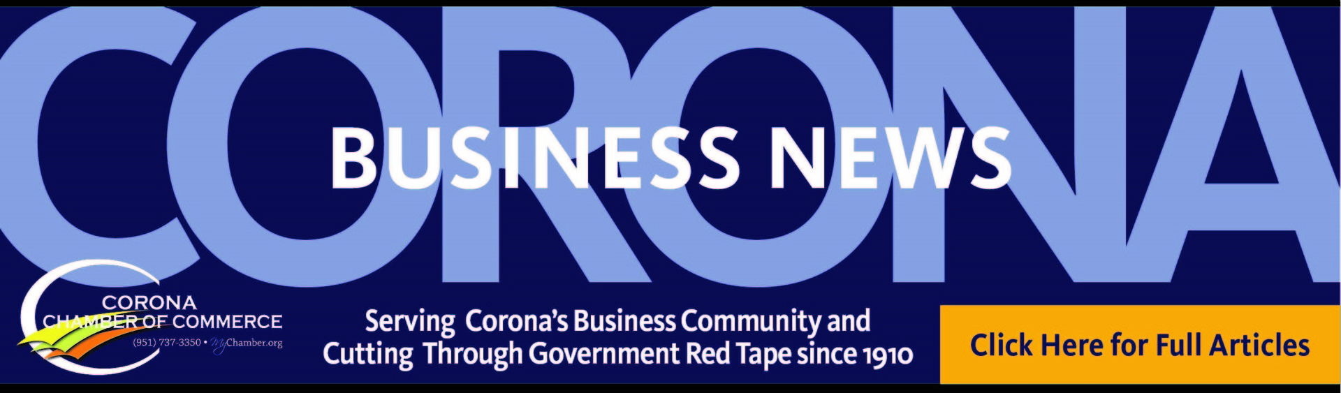 corona-business-news-w1920.jpg
