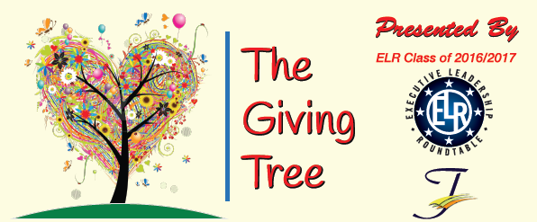 giving-tree-banner.PNG