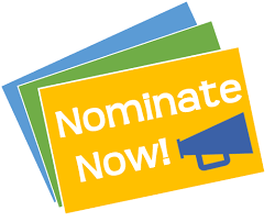 nominate-now.png