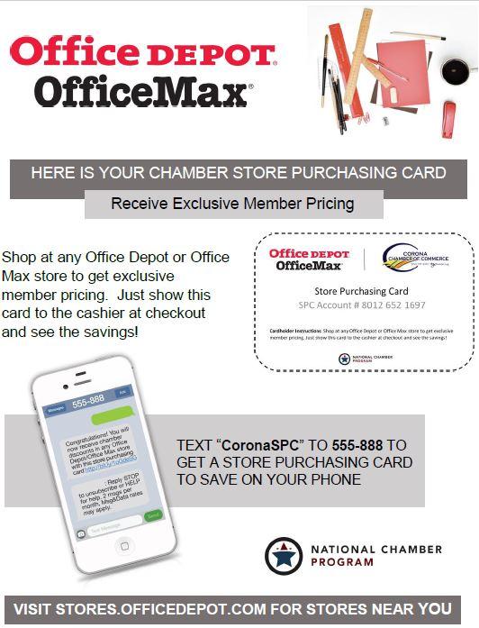 office-max-office-depot.JPG