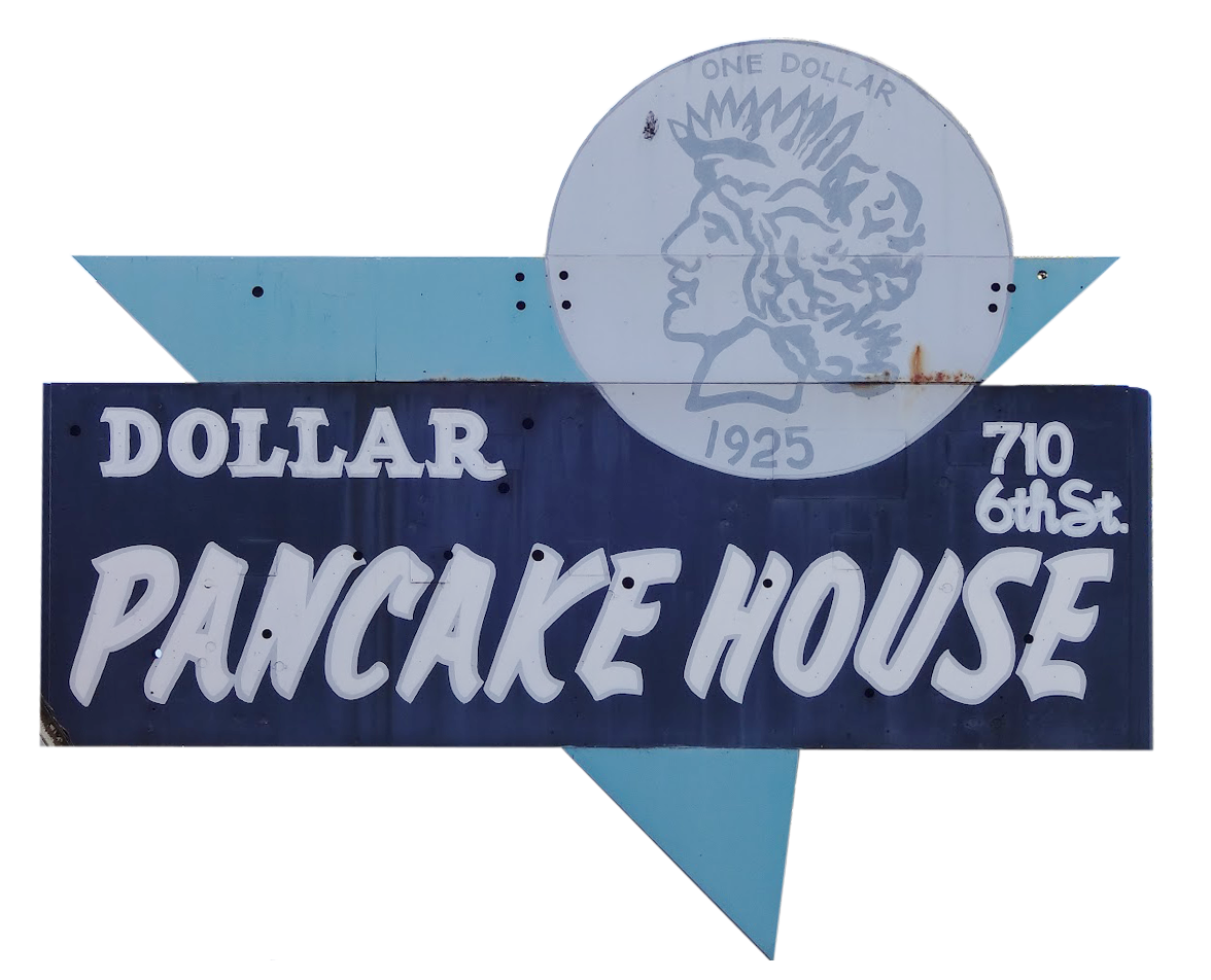 silver-dollar-pancake-house.-no-background.png