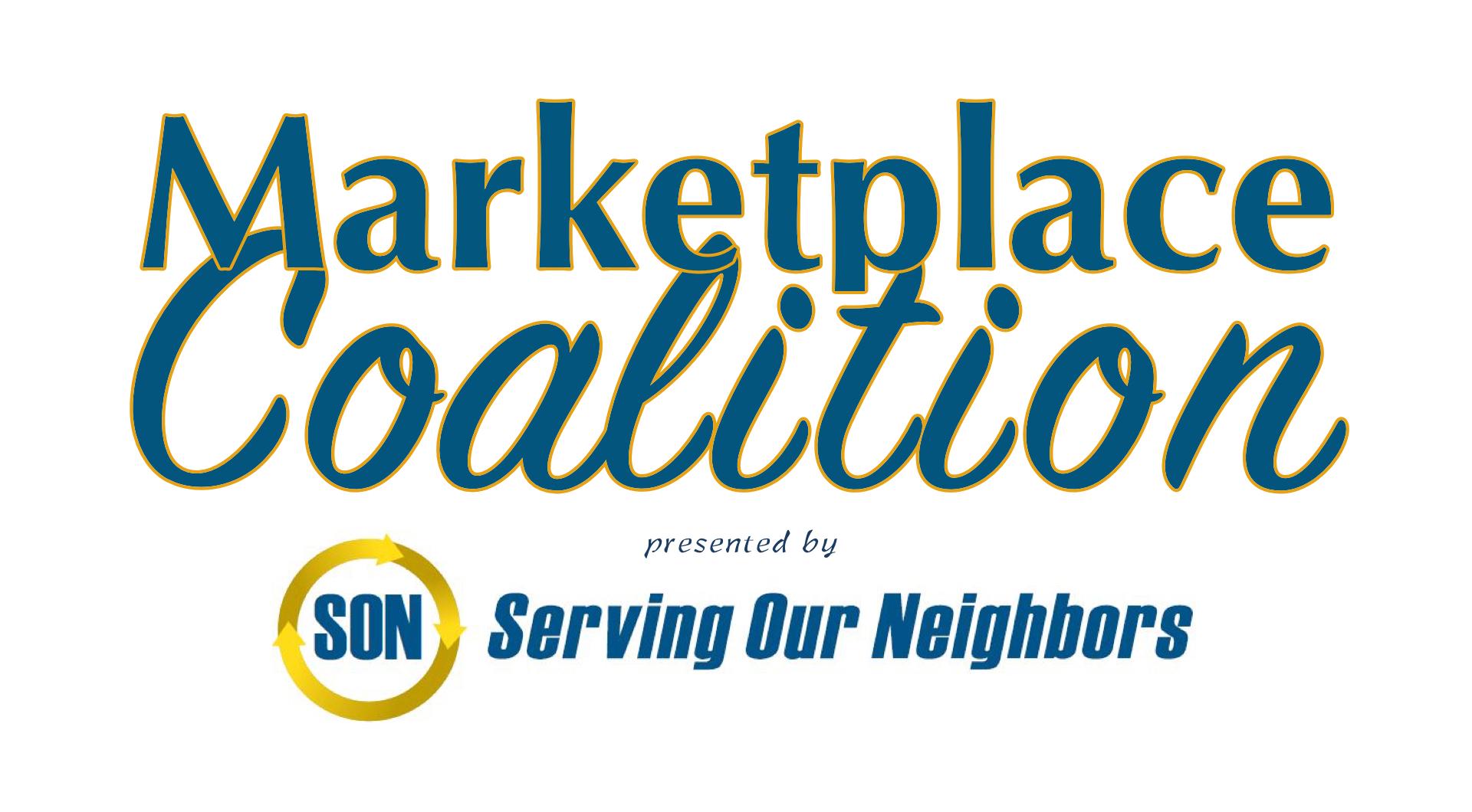 Marketplace Coalition \