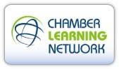 CLN Logo.jpg