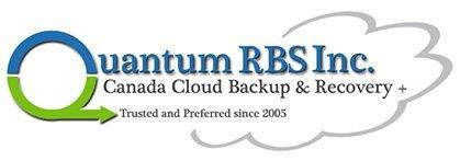 Quantum RBS Logo.jpg