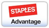 Staples Advantage Logo.jpg