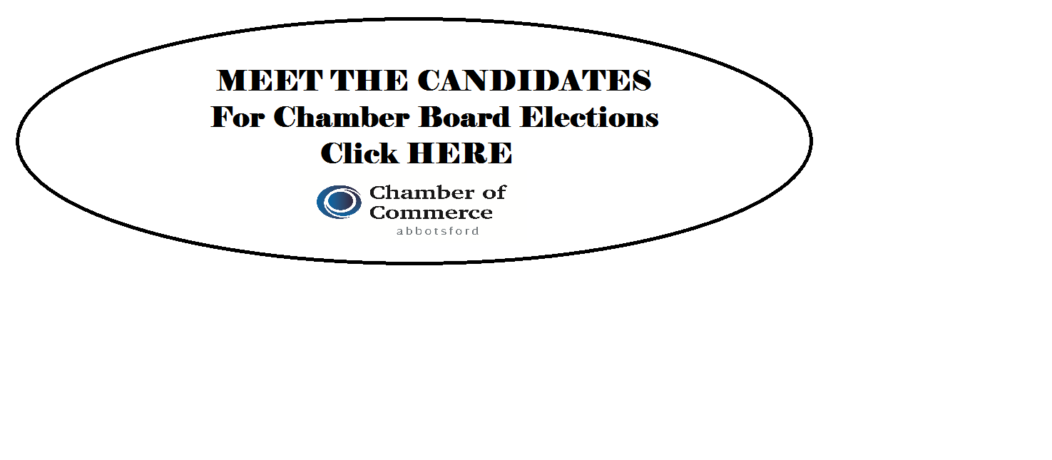 Meet-the-Candidates-Slider.png