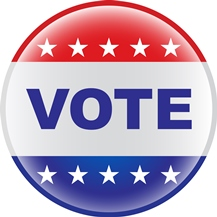 Blog-Pic-Vote-Button.jpg