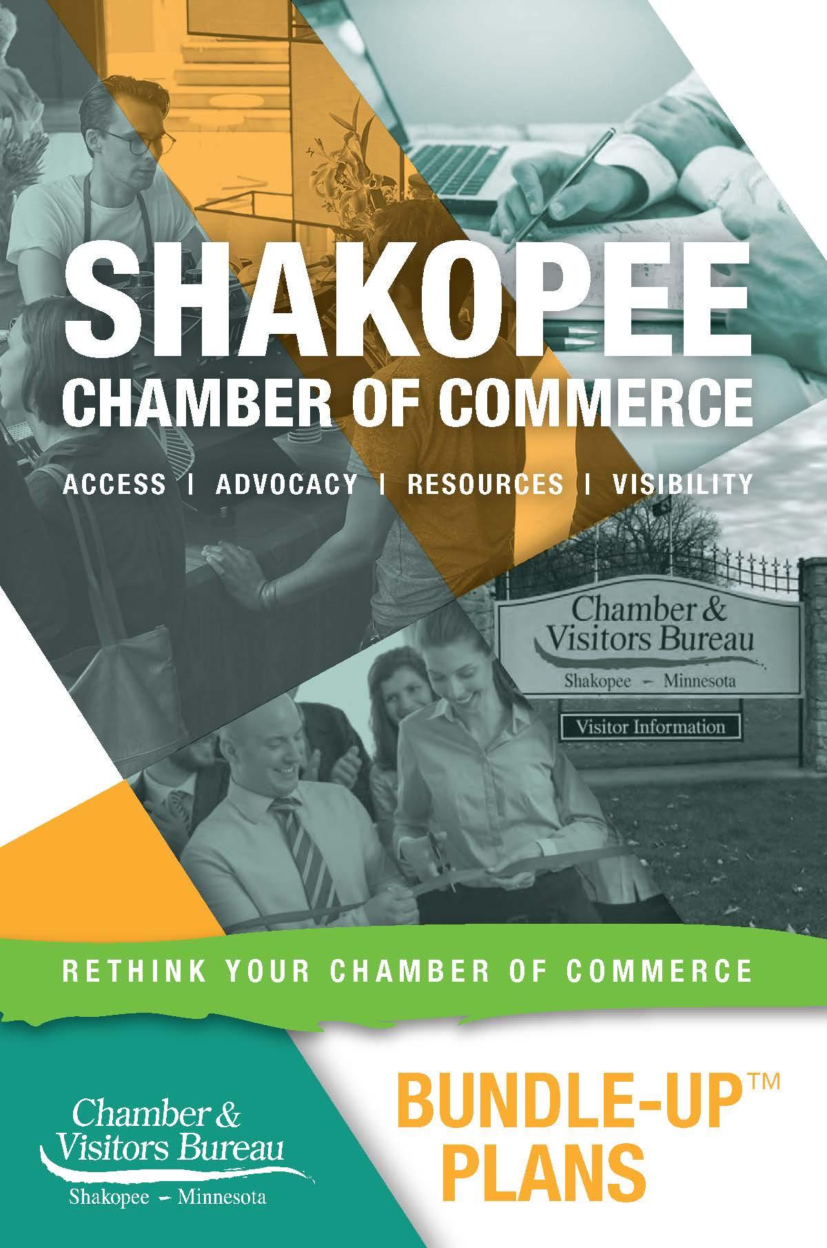 COVER_-MembershipBrochure_ShakopeeChamber.jpg