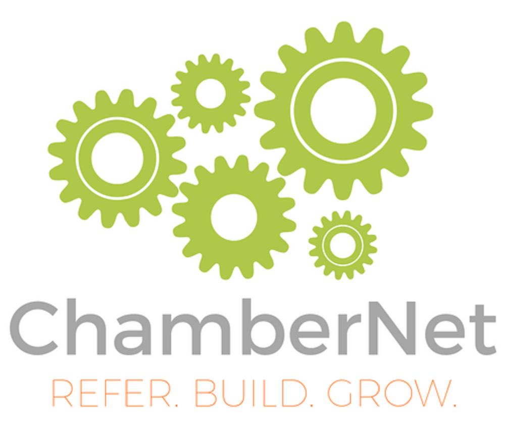 chambernet(2)(1).jpg