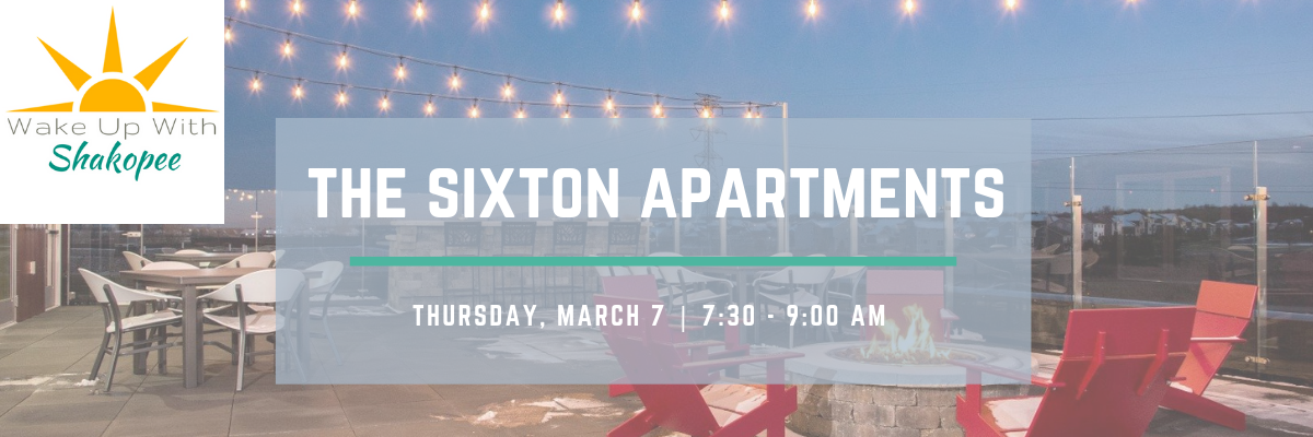 Copy-of-The-Sixton-Apartments-E-Blast.png