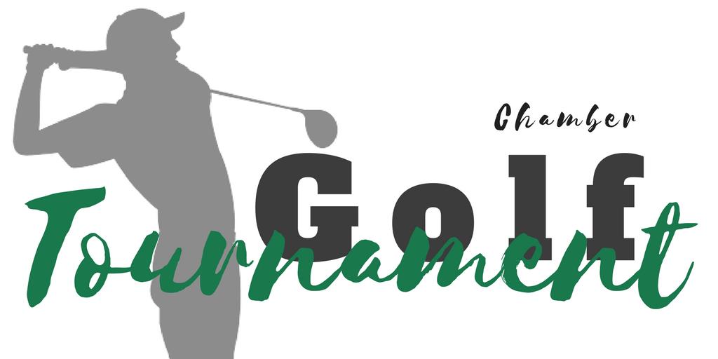 chamber golf tournament shakopee chamber of commerce mn