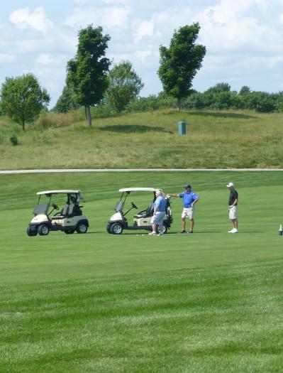 Golf_205-w399.jpg