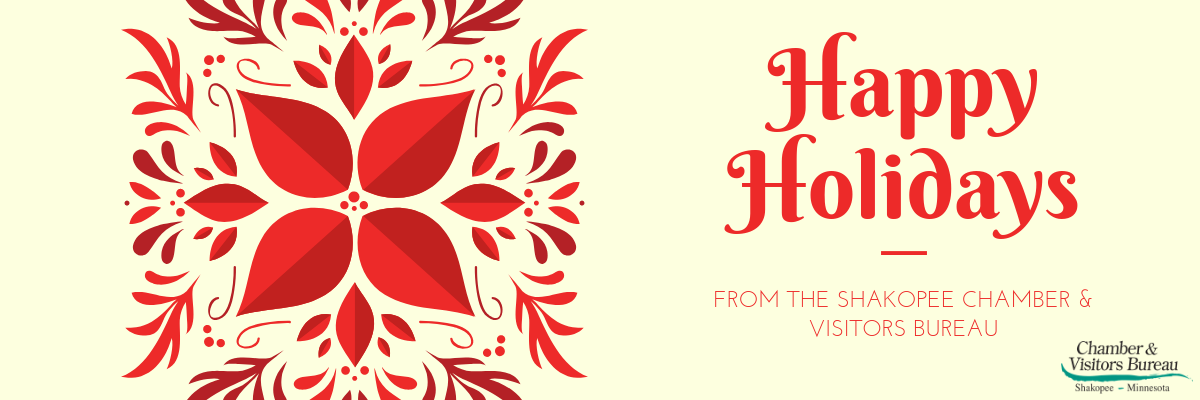 Happy-Holidays-Facebook-Cover-(1).png