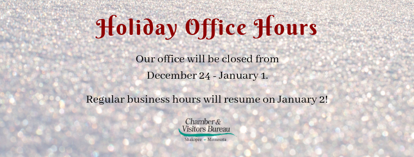 Holiday-Office-Hours-(2).png